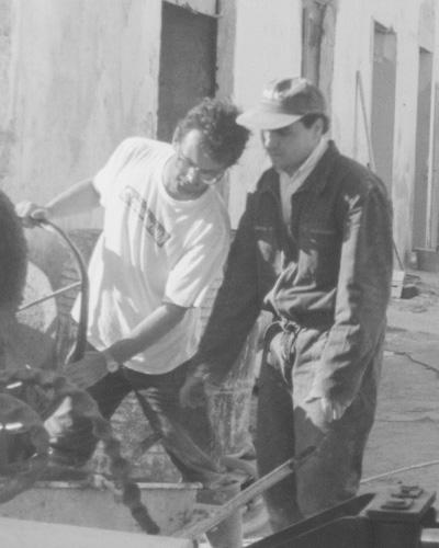altamura-impresa-edile-edilizia-1-marroccoli-costruzioni-storia-2