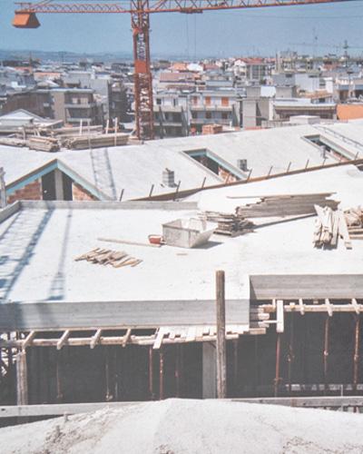 altamura-impresa-edile-edilizia-1-marroccoli-costruzioni-storia-4