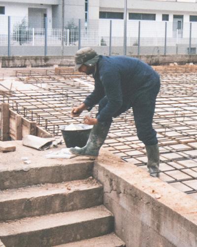 altamura-impresa-edile-edilizia-1-marroccoli-costruzioni-storia-6