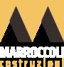 Marroccoli Costruzioni – Impresa Edile – Altamura Bari